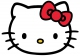 mehr von Hello Kitty