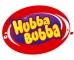 mehr von Hubba Bubba