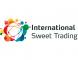 mehr von International Sweet Trading