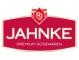 mehr von Jahnke