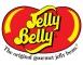mehr von Jelly Belly