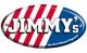 mehr von Jimmy's