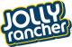 mehr von Jolly Rancher