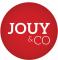 mehr von Jouy & Co