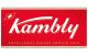 mehr von Kambly