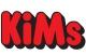 mehr von KiMs