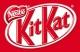 mehr von KitKat