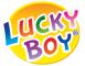 mehr von Lucky Boy