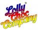 mehr von Lolly Choc Company