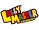 mehr von Lolly Master