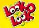mehr von Look-O-Look
