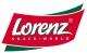 mehr von Lorenz