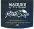 mehr von Mackie's