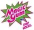 mehr von Magic Gum