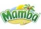 mehr von Mamba