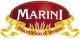 mehr von Marini