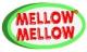 mehr von Mellow Mellow