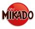 mehr von Mikado