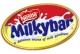 mehr von Milkybar