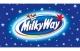 mehr von Milky Way