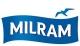 mehr von Milram