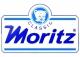 mehr von Moritz