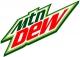 mehr von Mountain Dew