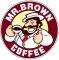 mehr von Mr. Brown