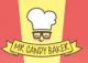 mehr von Mr. Candy Baker
