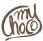 mehr von myChoco