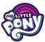 mehr von My little Pony