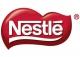 mehr von Nestlé
