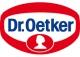 mehr von Dr. Oetker