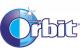 mehr von Orbit