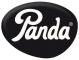 mehr von Panda