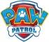 mehr von Paw Patrol