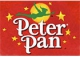 mehr von Peter Pan