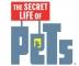 mehr von Pets