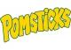 mehr von Pomsticks