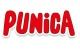 mehr von Punica