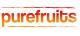 mehr von purefruits