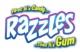 mehr von Razzles