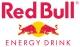 mehr von Red Bull