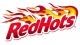 mehr von Red Hots
