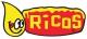 mehr von Ricos