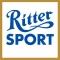 mehr von Ritter Sport