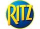 mehr von Ritz
