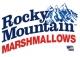 mehr von Rocky Mountain