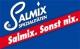 mehr von Salmix