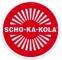 mehr von SCHO-KA-KOLA